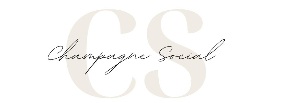 Copy of Simple Hand Written Fashion Logo-6